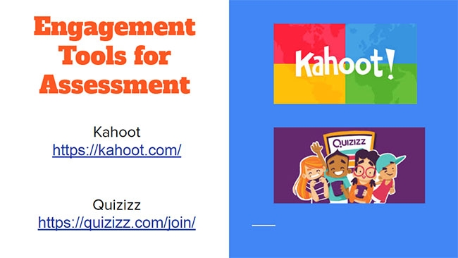 Classroom Management & BYOT Preview 4