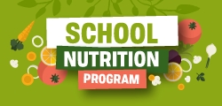 School Nutrition Program