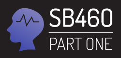 Mental Health SB460: Part 1