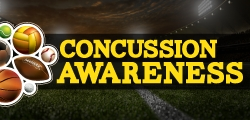 Concussion Awareness