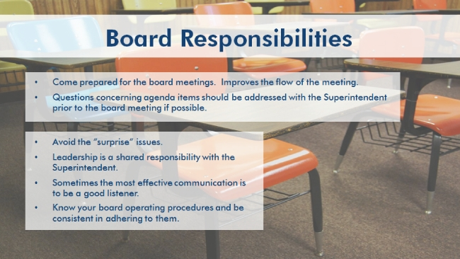 3 R's of the Superintendent & Board Rel. Preview 2