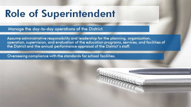3 R's of the Superintendent & Board Rel. Preview 3