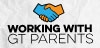 GT: Working with GT Parents