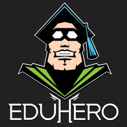 Online Professional Development | Eduhero net