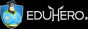 Eduhero - Region 6 ESC