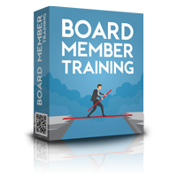 Board Member Package