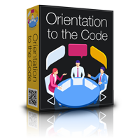 Orientation to the Code